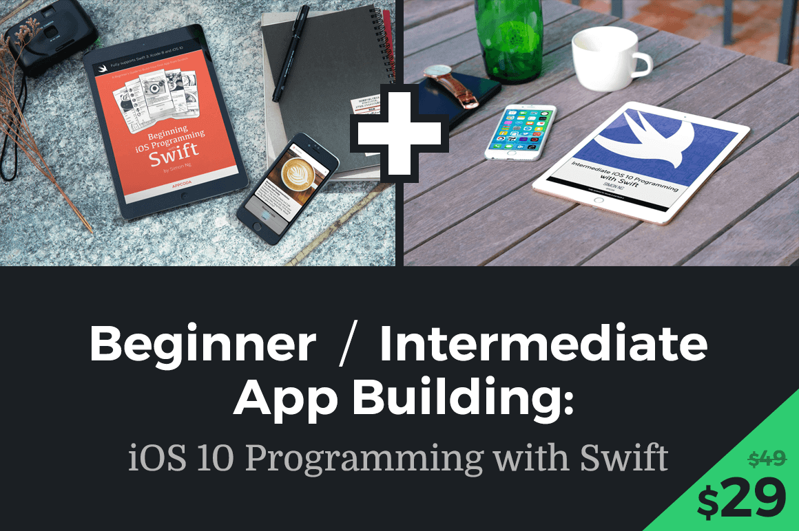 Learn swift ios app programming beginnerintermediate only 27 learn swift ios app programming beginnerintermediate only 27 fandeluxe Choice Image
