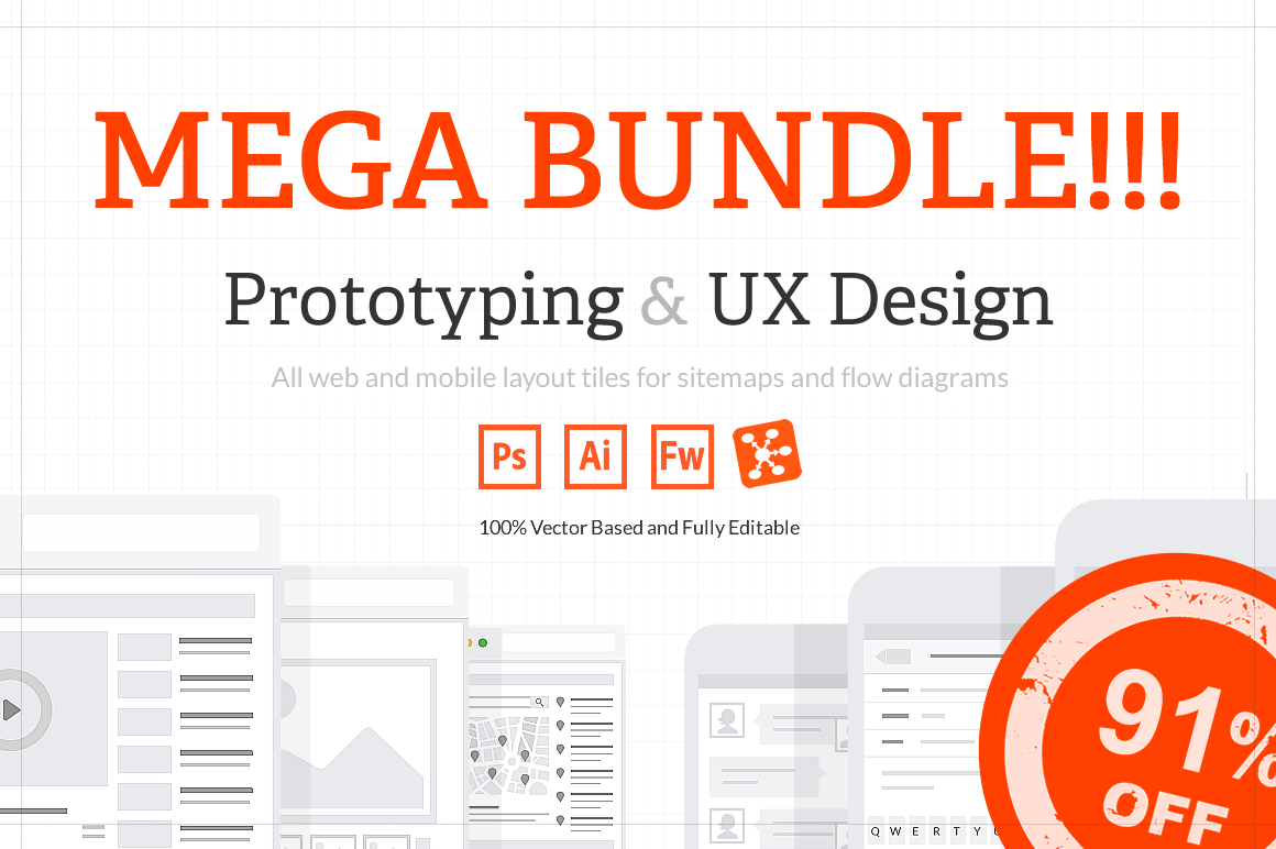 Ux archives business legions blogbusiness legions blog ever have clients that just want everything done yesterday they dont want technical wireframes and mockups etc those take too long fandeluxe Images