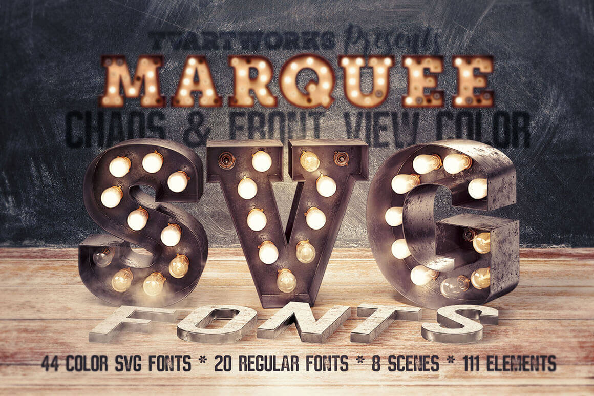 Marquee Archives - Business Legions BlogBusiness Legions Blog