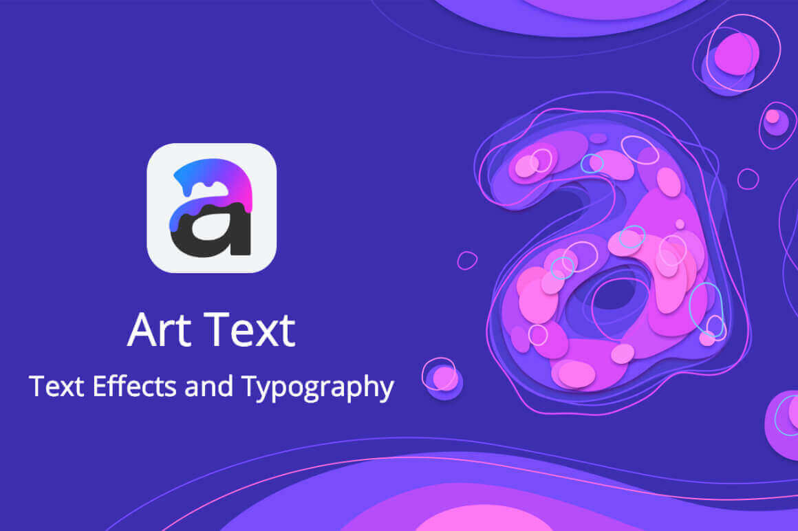 Art Text 4 Review – Graphic Design Tools