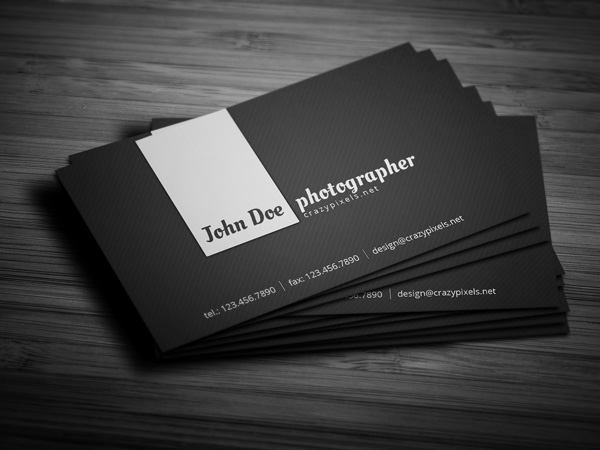 Business card templates deal mightydeals pricing wajeb Images