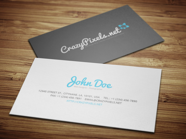 Business Card Templates Deal MightyDeals - Buy business card template