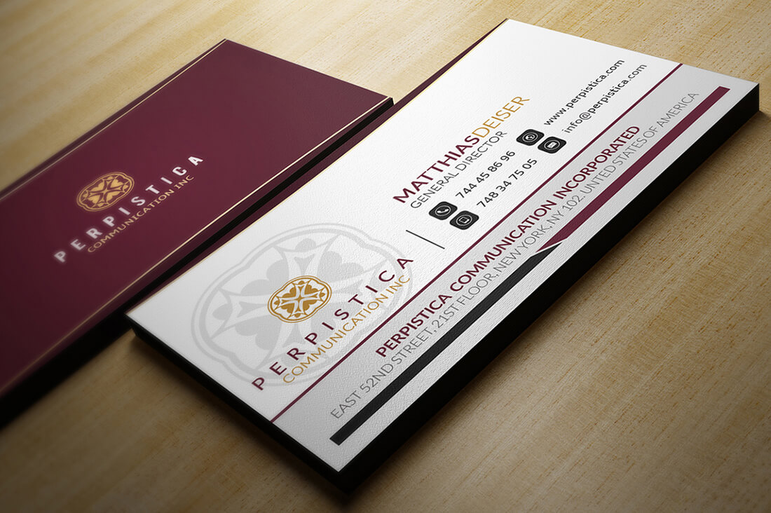 Free business cards with free shipping in canada gallery card cheapest business cards free shipping choice image business card free business cards canada free shipping choice reheart Choice Image
