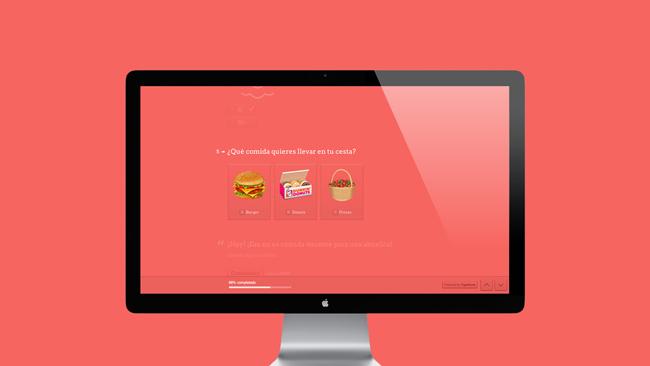 Typeform Discount Code