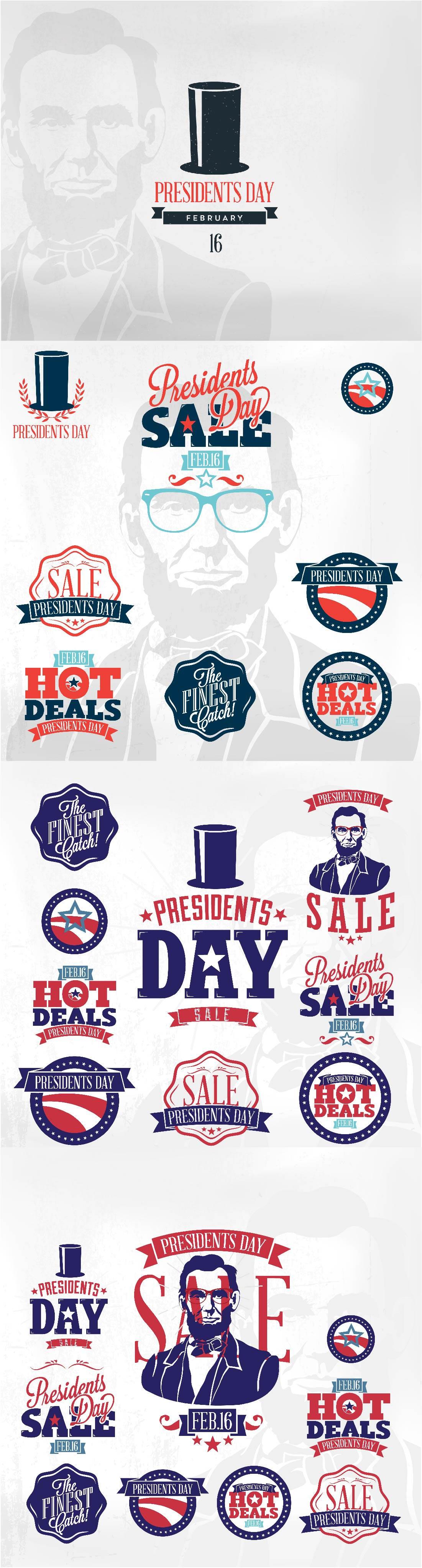 12presidents-day