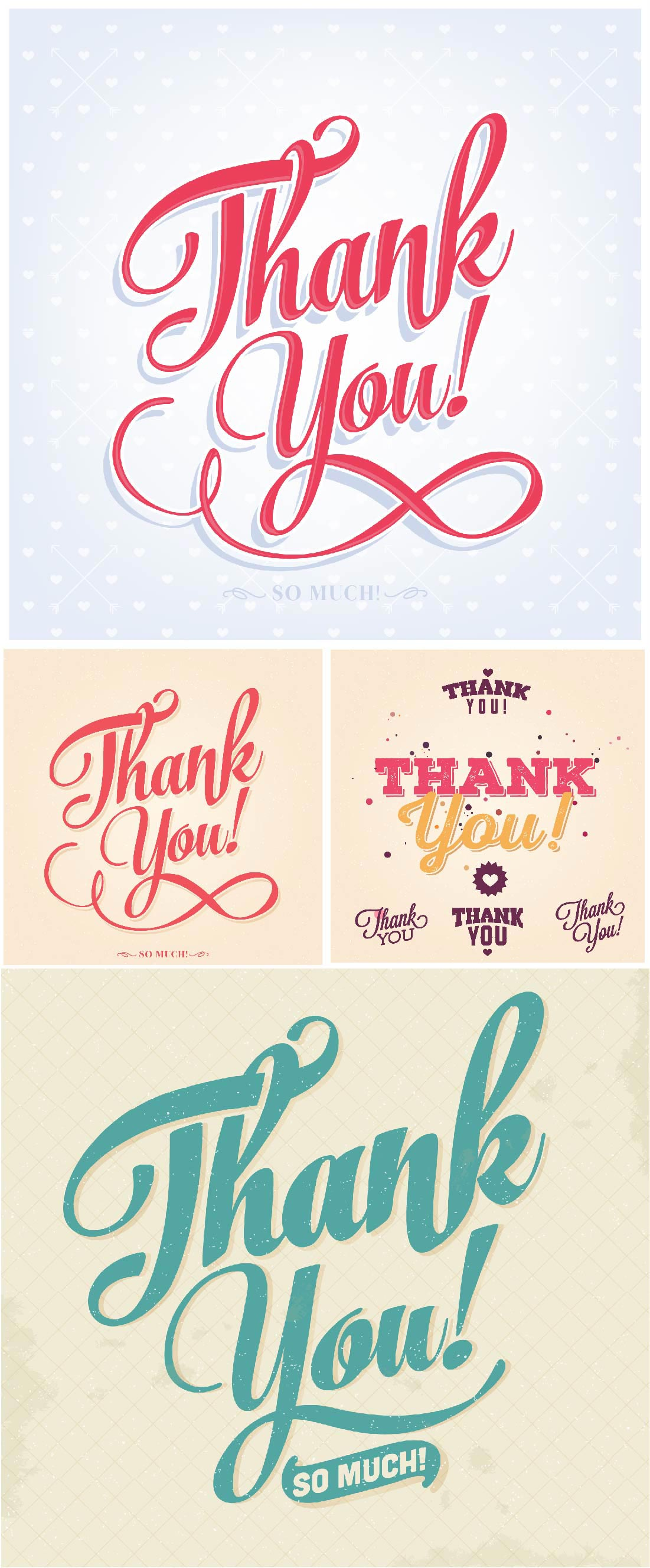 2thank-you