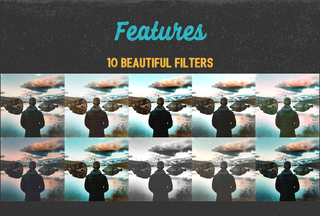 turn multiple images into pdf photoshop