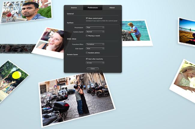 mac applications folder see if licensed