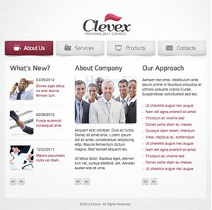 Clevex