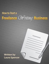 How to start a business essay