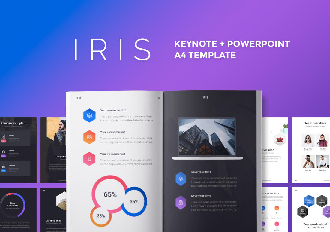 last chance  14 powerpoint   14 keynote templates  with