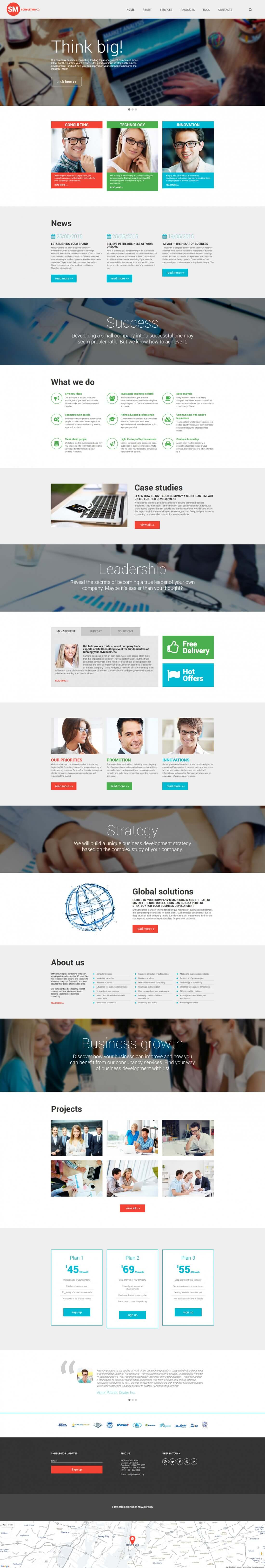 Tolle Vorlage Premium Wordpress Zeitgenössisch - Entry Level Resume ...