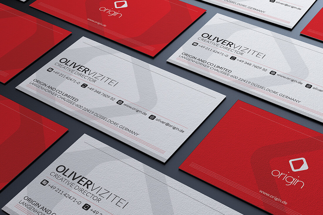 150 massive business cards bundle from marvel media only 17 previews magicingreecefo Choice Image