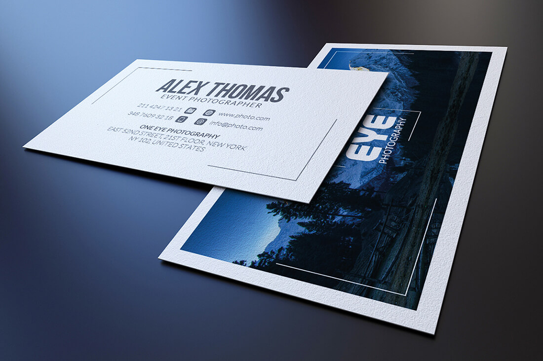 150 massive business cards bundle from marvel media only 17 pricing normally this business card reheart Gallery