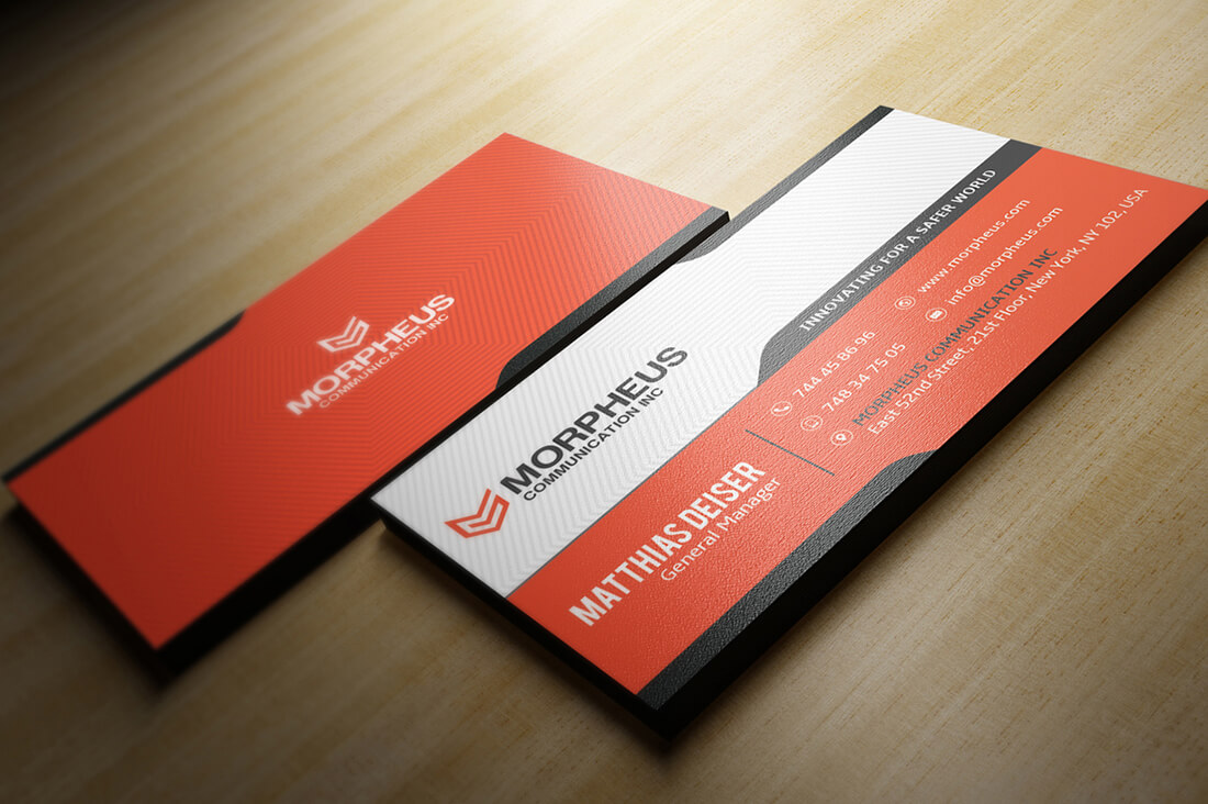 150 massive business cards bundle from marvel media only 17 pricing normally this business card reheart Choice Image