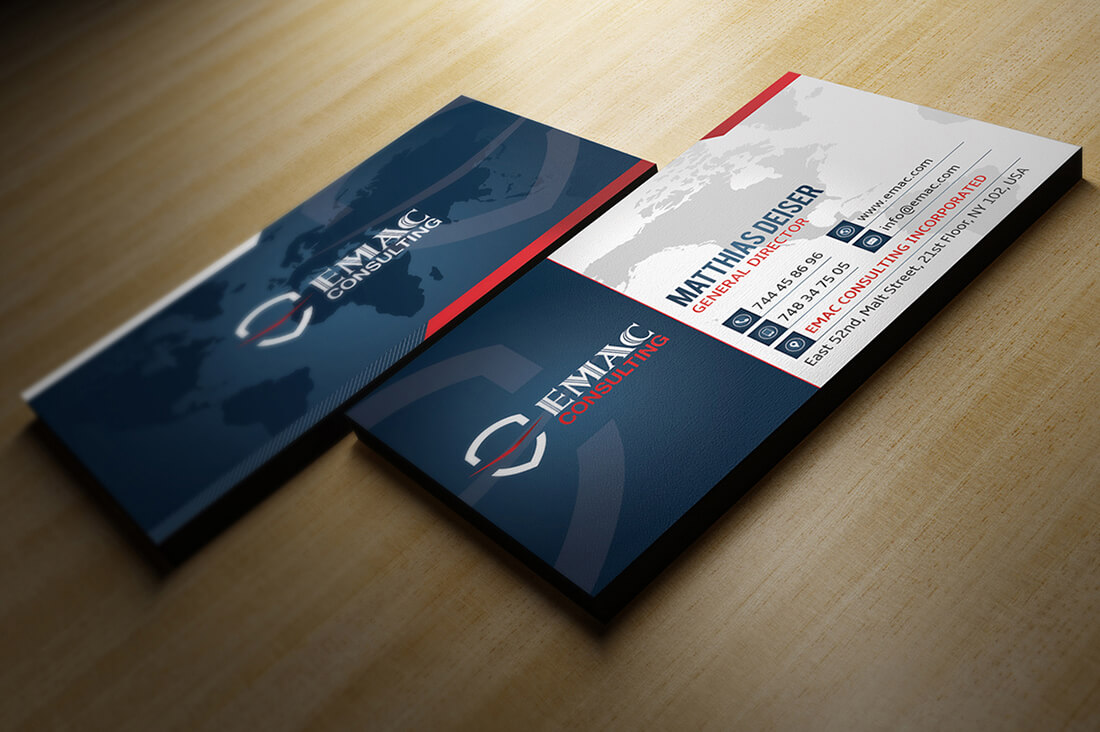 150 massive business cards bundle from marvel media - only  17