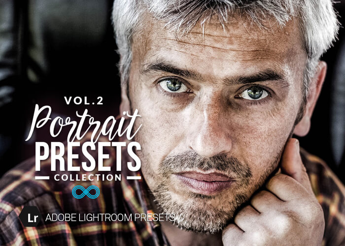450+ Lightroom Presets and Photoshop Actions - only $27! - MightyDeals