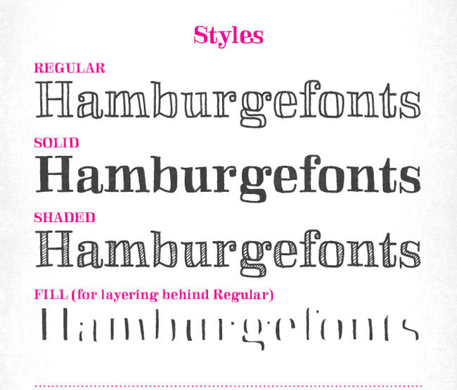 Last day fun skitch font family all 11 fonts only 9 mightydeals fandeluxe Image collections