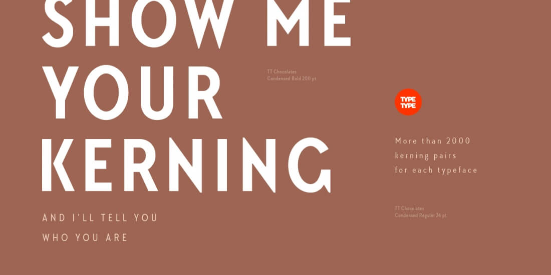 Typeface Archives - Business Legions BlogBusiness Legions Blog