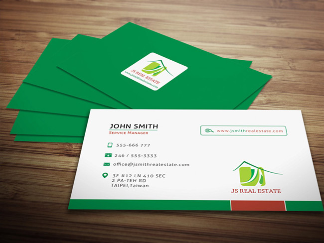 LAST DAY 40 ReadytoPrint Business Card Templates only 15 – Medical Business Card Templates