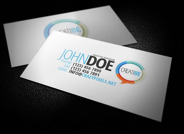 3 powerful design packs for a successful web presence only 37 need to create business cards for yourself or your staff if youve already got the logo just insert it into this layout and edit the appropriate text reheart Choice Image