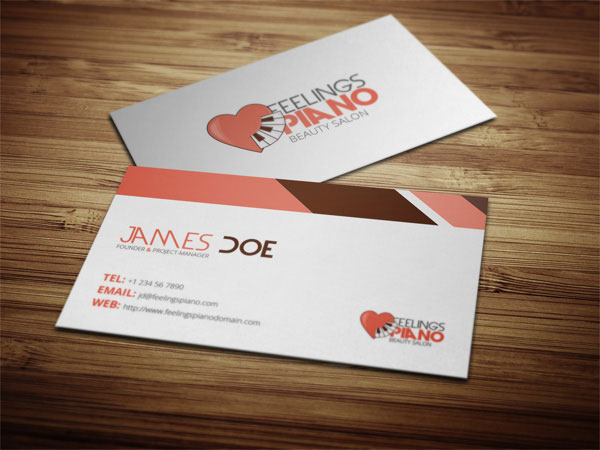 Business card with just name and phone number image collections 3 powerful design packs for a successful web presence only 37 need to create business cards reheart Gallery