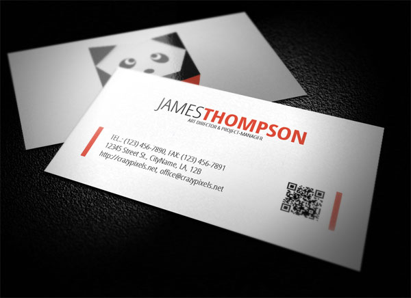 3 powerful design packs for a successful web presence only 37 need to create business cards for yourself or your staff if youve already got the logo just insert it into this layout and edit the appropriate text reheart Gallery