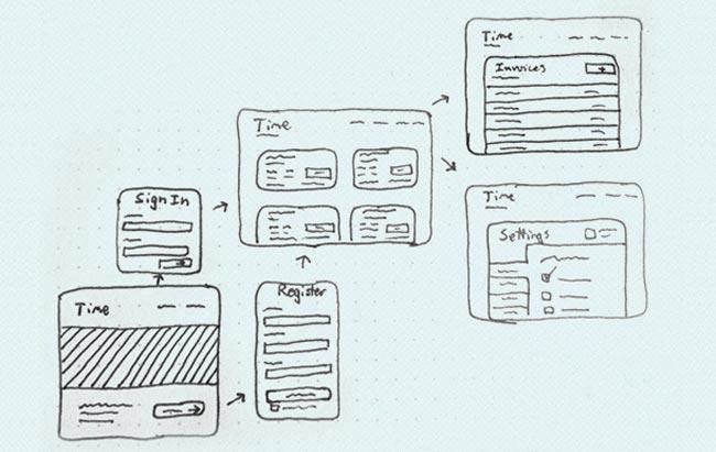 Barry applications pdf web nathan designing