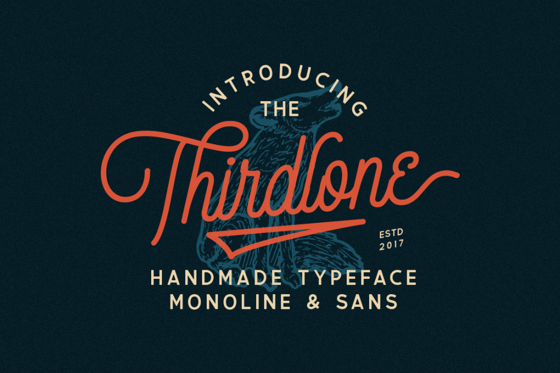 EXCLUSIVE 123 Best Selling Fonts 552 Premium Graphics And Logos