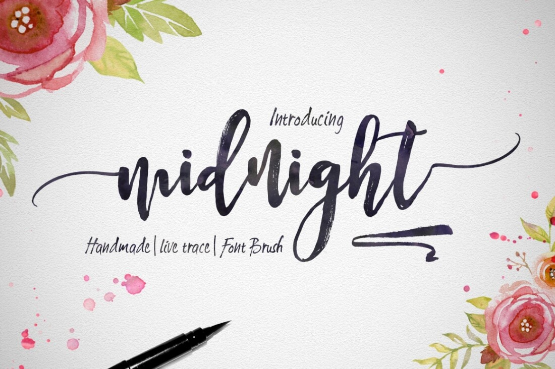 Download Exclusive: 2017 Valentine's Bundle of 35 Fonts - only $24 ...