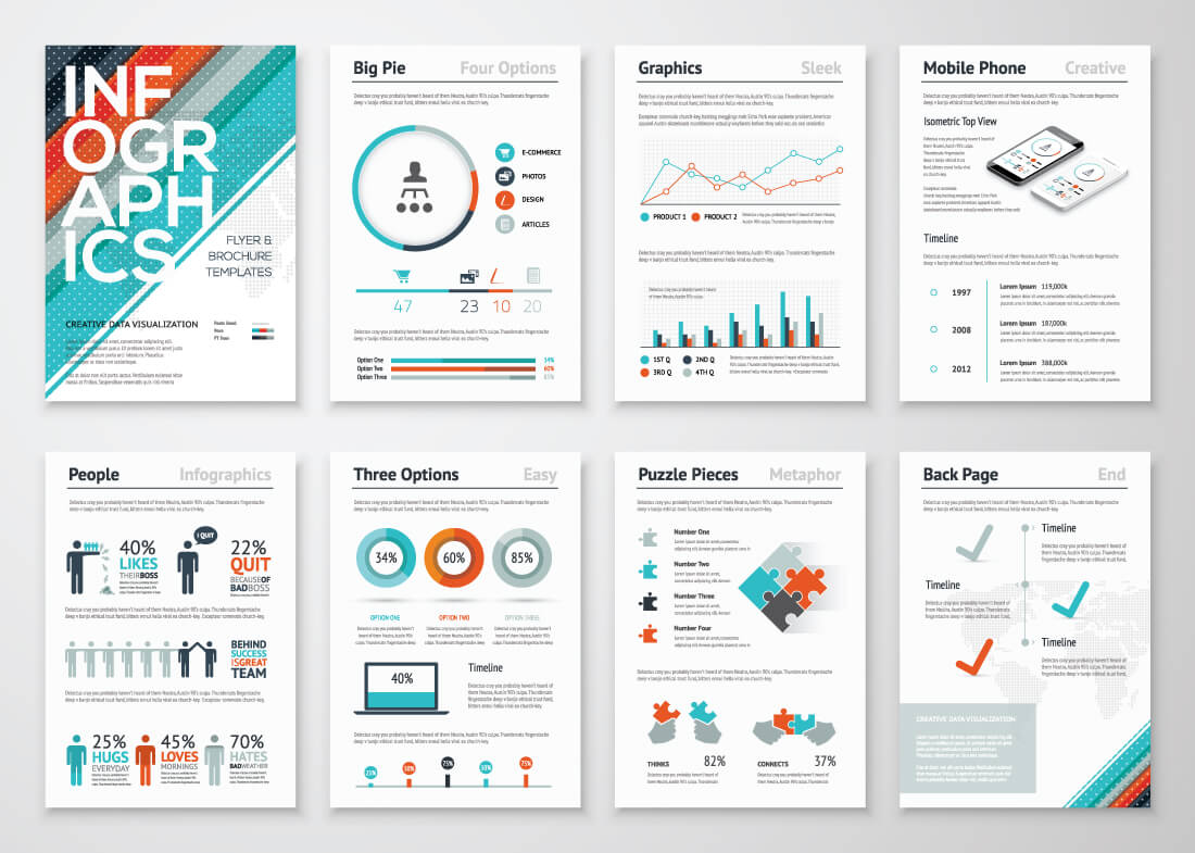 Illustrator Tools Infographic - Free Vector And Clipart ...
