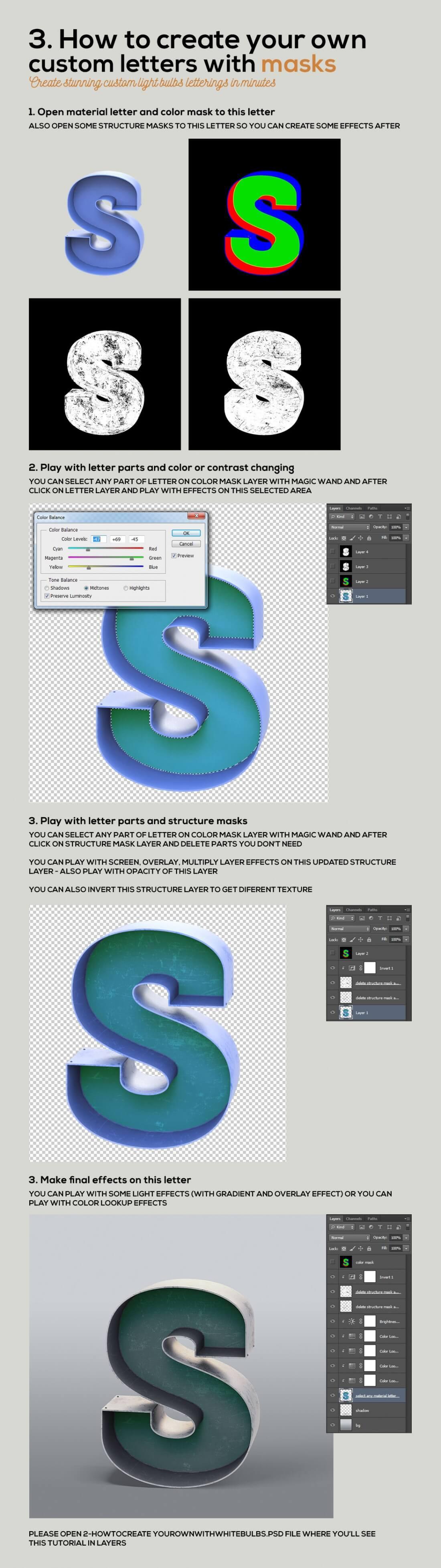 Typography generator software colloidal silver cvs diagram for 3d diagram maker online