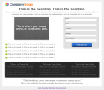 Wordpress Landing Pages Made Easy Only 25 Mightydeals