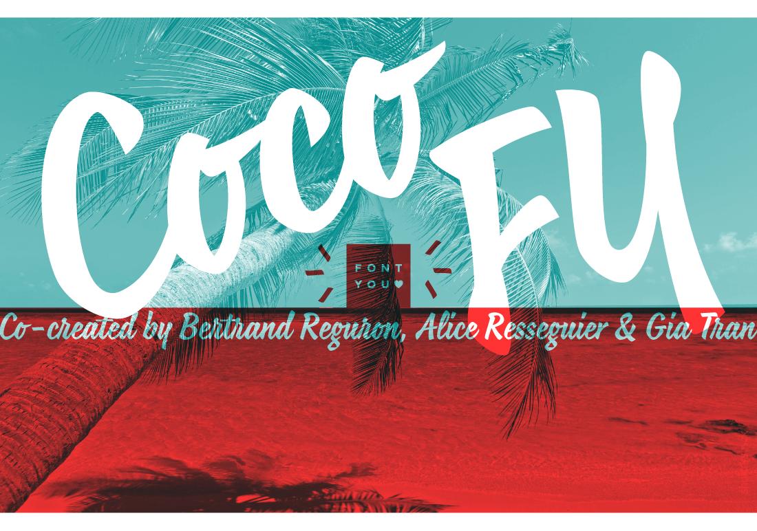 Exclusive Bundle: 10 Fantastic Fresh Script Font Families