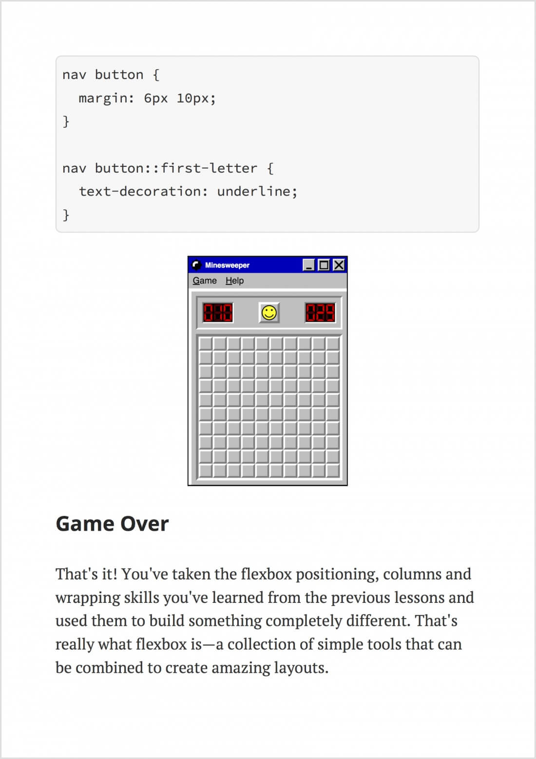 The Ultimate Guide to Build Modern Flexbox Layouts in CSS