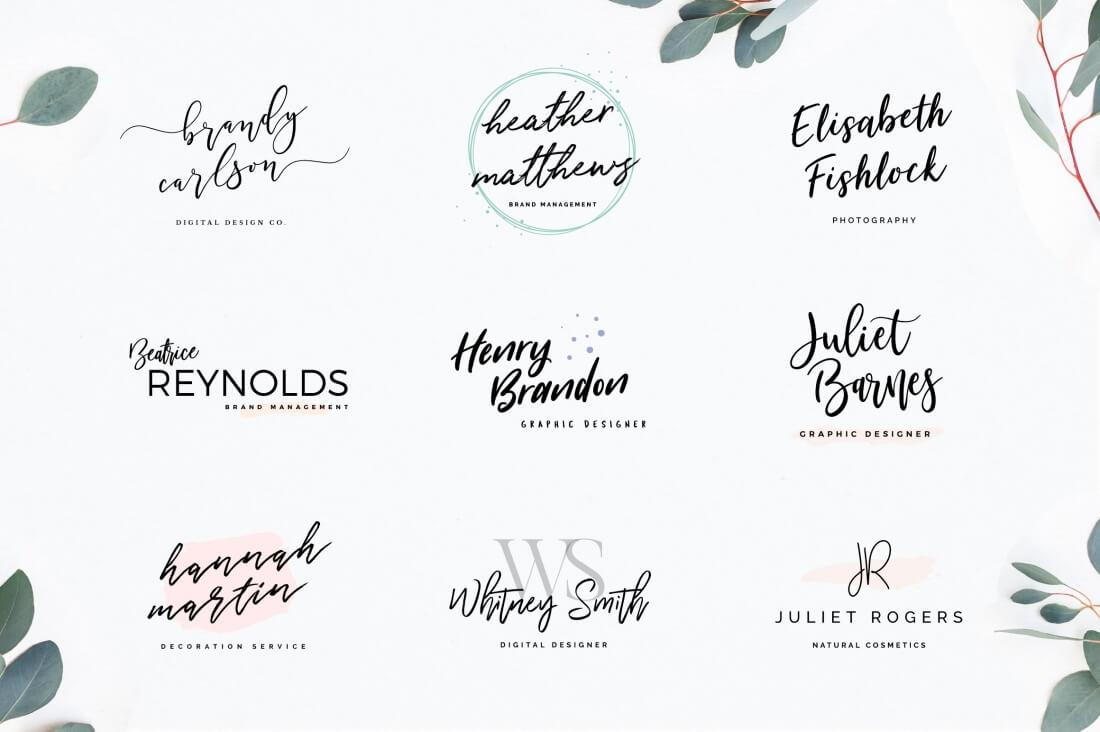 typographer u0026 39 s archives