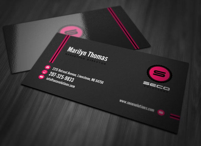 Last day business card bundle 33 stylish templates only 27 professional colourmoves