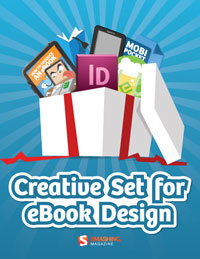 the smashing magazine ebook and digital goodies bundle only 19