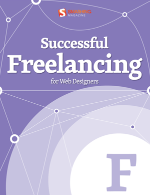 Successful Freelancing
