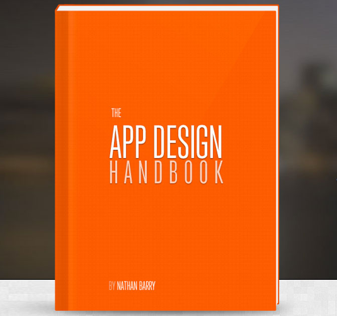the design career handbook pdf
