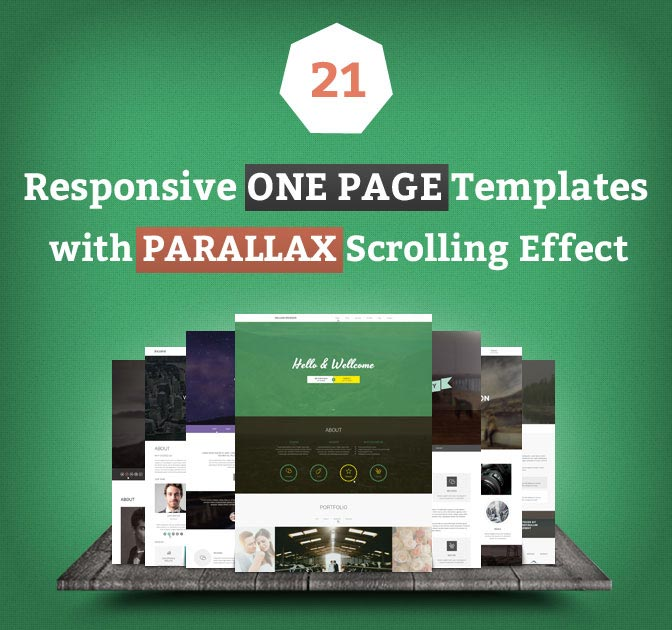 21 premium responsive one page html5 templates only 19 21 premium responsive one page html5 templates only 19 maxwellsz