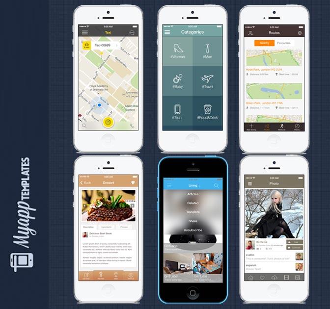 app designs templates kleo beachfix co