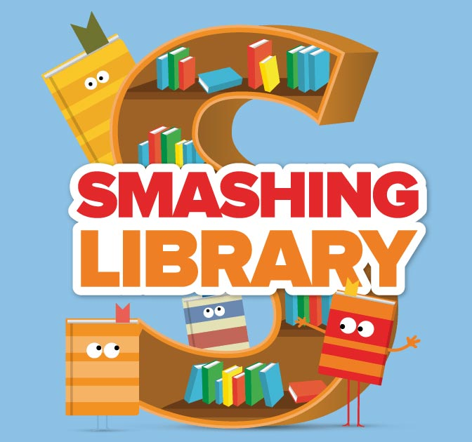 Last day full smashing library 60 ebooks 1 year of free updates last day full smashing library 60 ebooks 1 year of free updates only 45 fandeluxe Image collections
