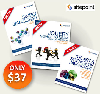 Javascript to ebook way a download learn smarter