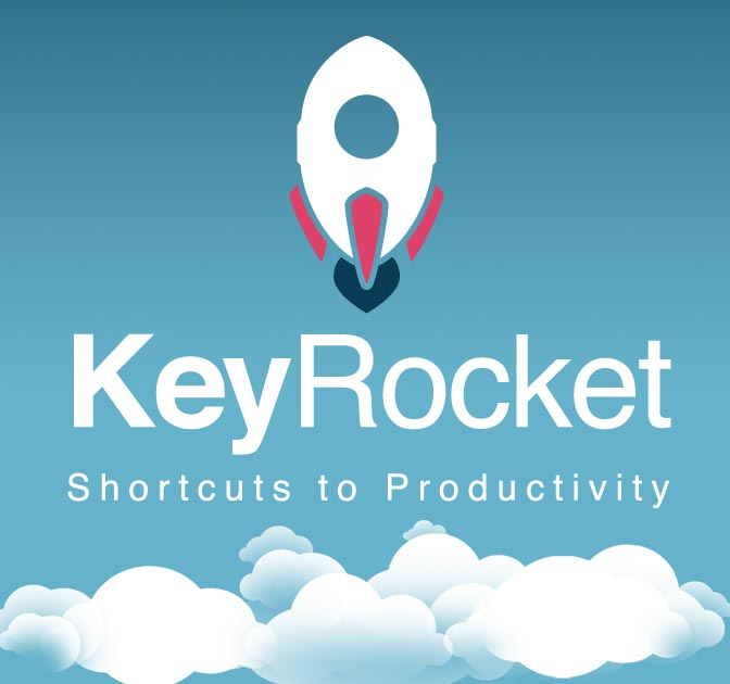 Learn Windows Shortcuts & Gain 5 Days of Productivity a Year ...